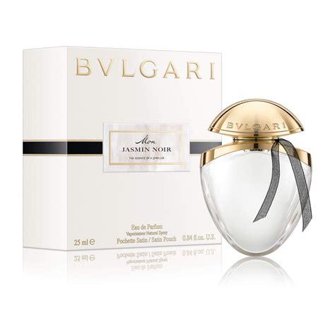 Parfum Bvlgari Di Sogo mon noir eau de parfum 25 ml vapo
