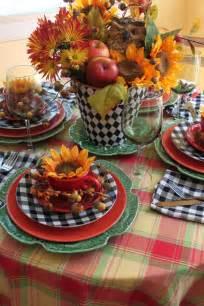 tafel dekoration tafeln im herbst festlich dekorieren 40 ideen f 252 r tischdeko
