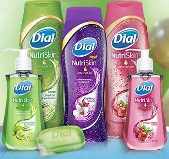 Giveaway Stuff For Free - free dial products giveaway free stuff finder canada