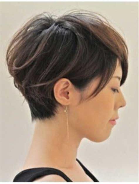 379 best images about pixie cuts on pinterest short best long pixie haircuts hair styles pinterest