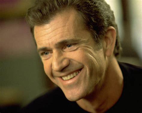 Mel Gibson Is At It Again by Mel Gibson Mel Gibson Wallpaper 3436763 Fanpop