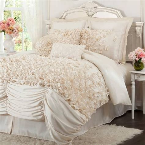 fancy comforters fancy bed sheets my bedroom pinterest