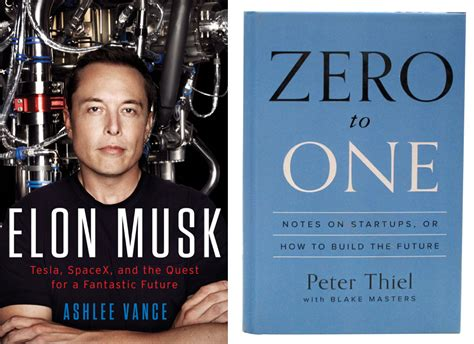 biography elon musk book why elon musk would be a great ceo of apple hacker noon