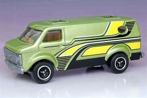 matchbox chevy van list of 2014 matchbox cars autos post