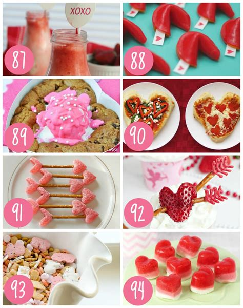 valentines treats for toddlers s day ideas from the dating divas