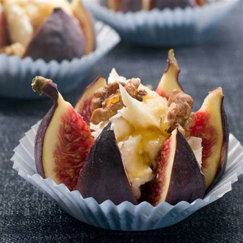 5 fresh fig recipes for summer snacking middle east style green prophet