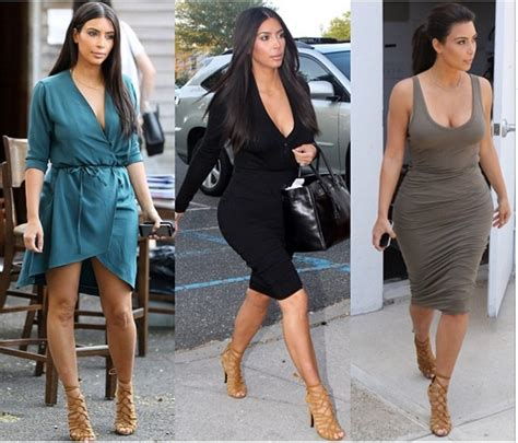 how much does khloe kardashian weigh in 2015 how much does khloe kardashian weigh kim kardashian