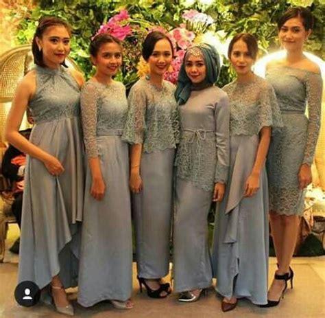 Dress Natal Anak Gold Tile Imb 35 best bridesmaid images on