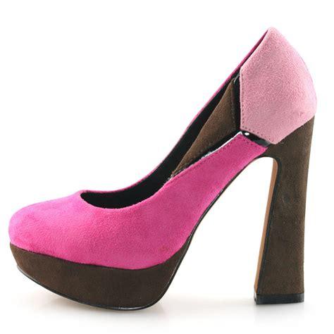 high heels shoes is heel
