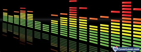 colorful beats colorful beats equalizer cover maker