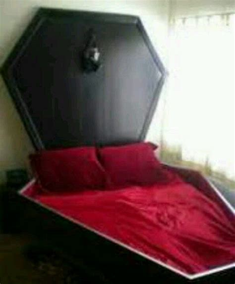 guest whoã s sleeping in my bed when donã t want to stay at a hotel they sleep with me books coffin bed