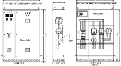 automatic delta starter diagram 28 images 100 wiring