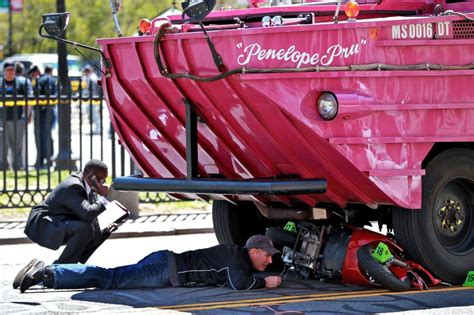 are boston duck boats safe duck boat accident kills 17 in missouri a look back at