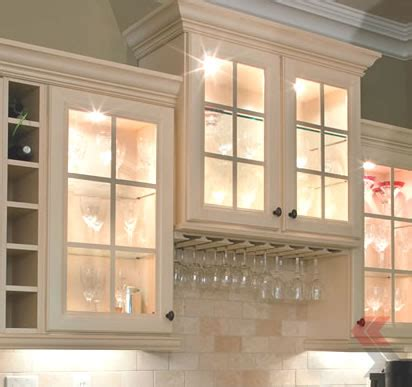 Mullion Kitchen Cabinet Doors by Mullion Doors Cabinets Glass Cabinets Matttroy
