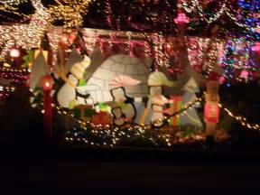 bettys christmas house christmas decorations christmas top 10 biggest outdoor christmas lights house decorations
