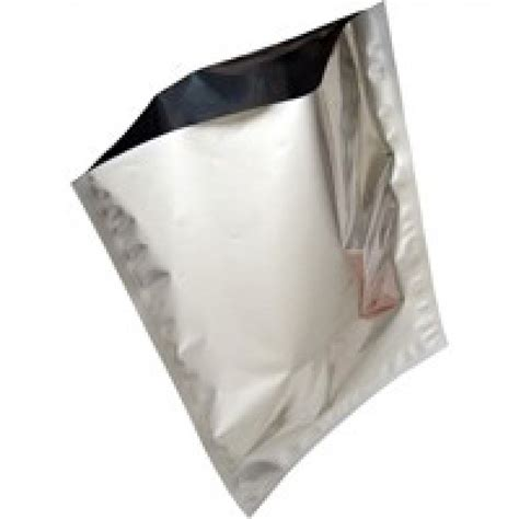 1 gallon mylar bag briden solutions emergency and