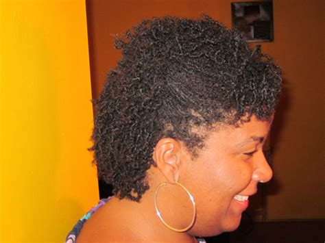 starting sisterlocks with short hair braidlocs vs sisterlocks newhairstylesformen2014 com