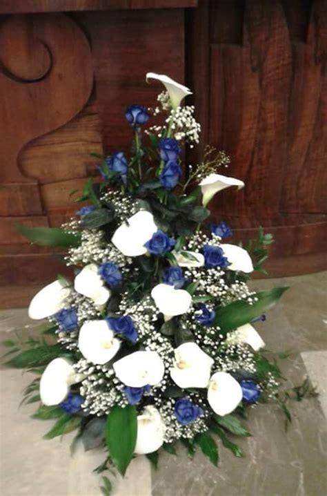 composizione fiori freschi composizioni fiori freschi sg31 pineglen