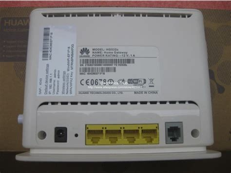 Modem Huawei 300 Ribuan for huawei hg532c adsl 4 port wireless router 300m wifi with modem wi fi adsl2 router eu