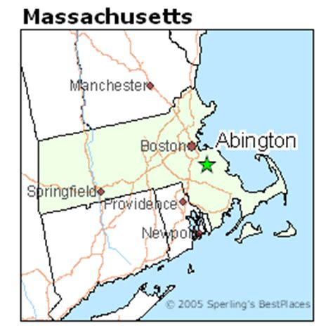 houses for sale abington ma best places to live in abington massachusetts