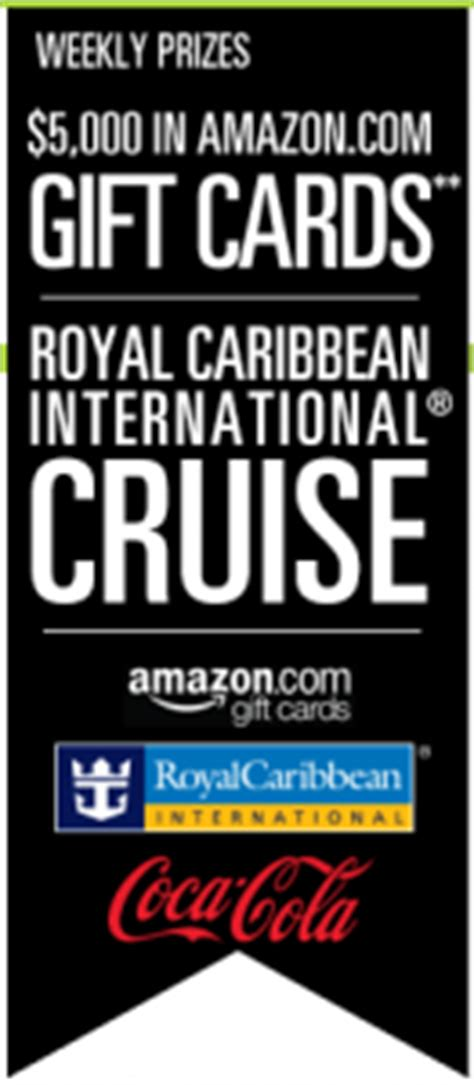 7 Eleven Amazon Gift Card - 7 eleven likes you sweepstakes win a 5 000 amazon gift card or a cruise