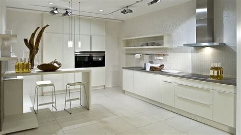 Designer German Kitchens Modern Style German Kitchen Designer German Kitchens