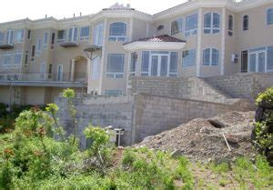 stucco siding new jersey increasing the benefits of your home with a facade