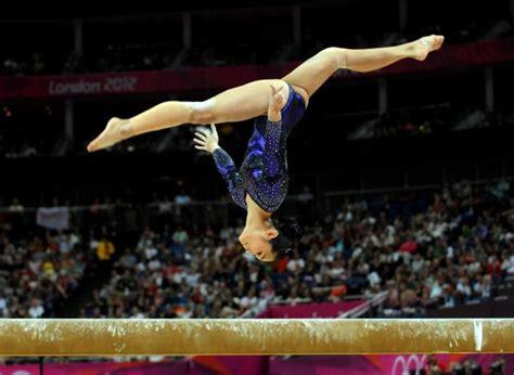 imagenes gimnasia artistica femenina beneficios de realizar gimnasia art 237 stica todo ejercicios
