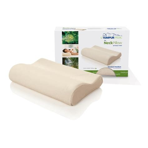 how long do tempurpedic beds last tempurpedic pillows large size of often to replace memory