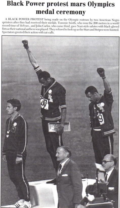 us history black history black power black august black studies 965 best african american culture images on pinterest
