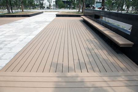 Outdoor Laminate Flooring Waterproof Outdoor Laminate Flooring Gurus Floor