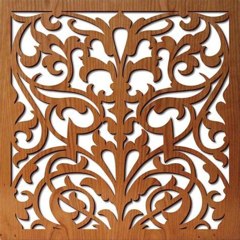 pattern wood cutter 471 best images about laser cut cnc on pinterest