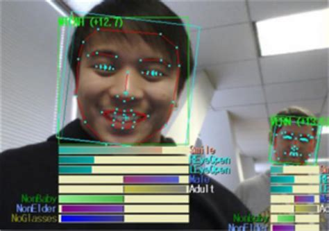 google images face recognition google s near perfect face recognition system facenet