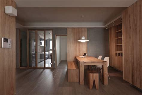 Taiwan Home Decor | taiwanese interior design