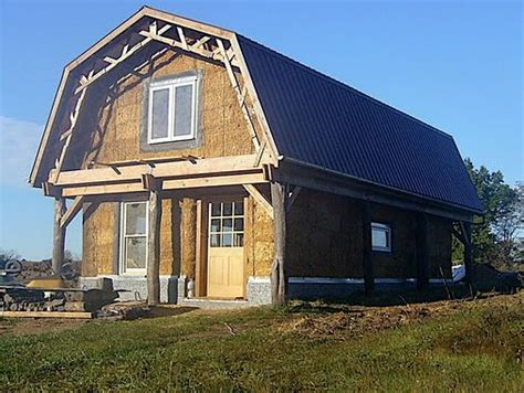 Load Bearing Straw Bale House Plans Straw Bale House Construction South Africa House Plan 2017