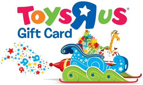100 Dollar Itunes Gift Card For 80 - 100 toysrus gift card 85 100 itunes gift card 80 more gift card deals hip2save