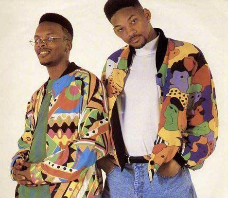 Men Hip Hop Clothing   hip hop clothing for men2 Hip Hop