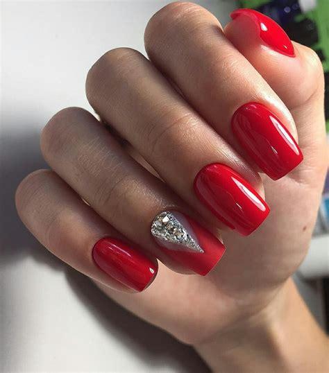 new year nails 2018 winter nail designs 2018 and simple nail for