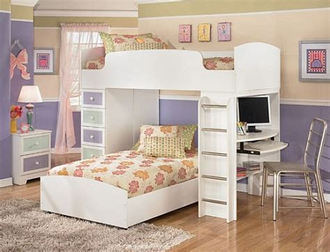 paint colors for kids bedrooms girl bedroom paint color combination ideas home interiors