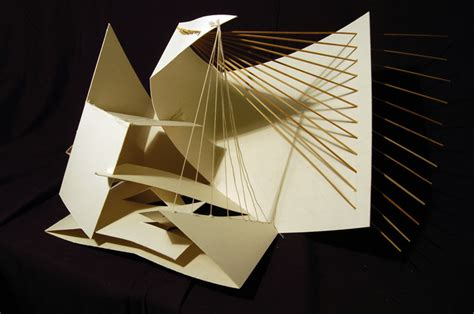 thesis abstract model finally an update on studio 1b gallery archinect