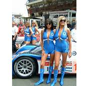 275 Best Images About Grid Girl On Pinterest  Grand Prix