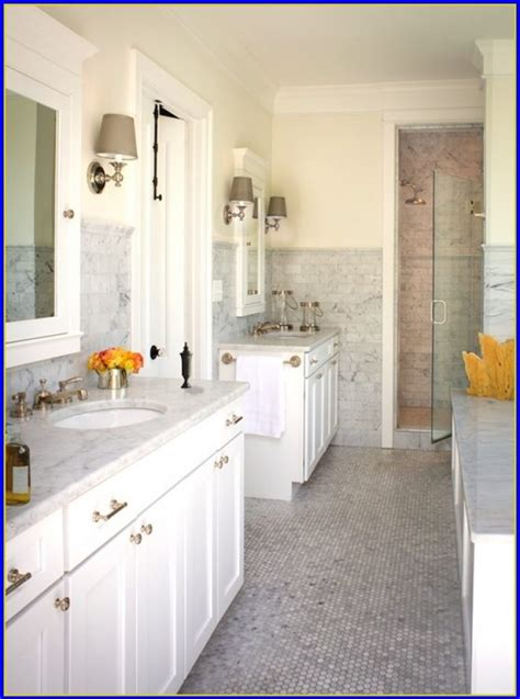 marble maintenance bathroom carrara marble bathroom vanity top bathroom home