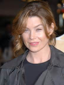 what is the hairstyle called thats a wide mohawk ellen pompeo wikipedia
