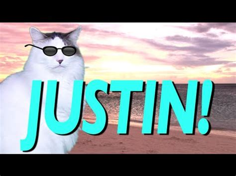 download mp3 happy birthday justin bieber happy birthday justin epic cat happy birthday song