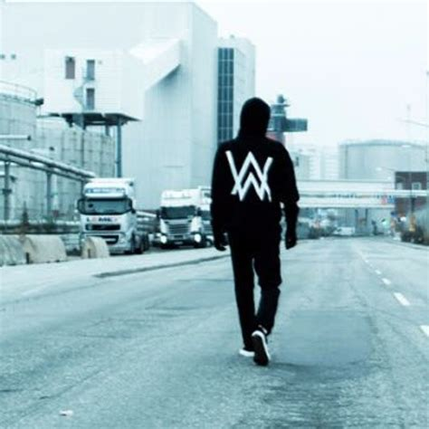 alan walker discography alan walker faded rock cover by stansbury 08 30