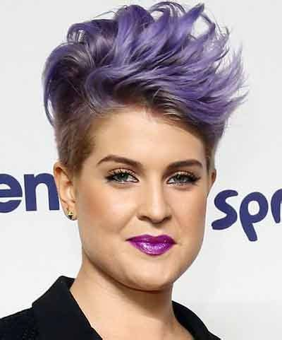 how to spike medium length hair 8 best images about spiky hairstyle on pinterest older