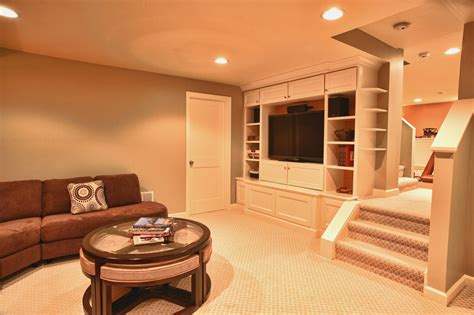 basement redesign part 2 entertaining sophisticated style - Basement Redesign