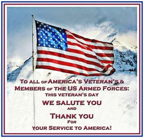 veterans day thank you poems happy armed forces day images 2016 official united
