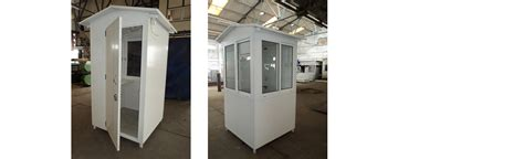 Pvc Cabins by Sunbeam Portable Cabins Pvc Frp Cabins Telecom Shelters