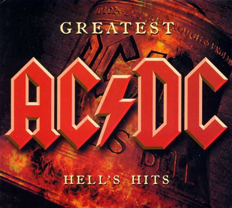 ac dc best ac dc greatest s hits cd at discogs